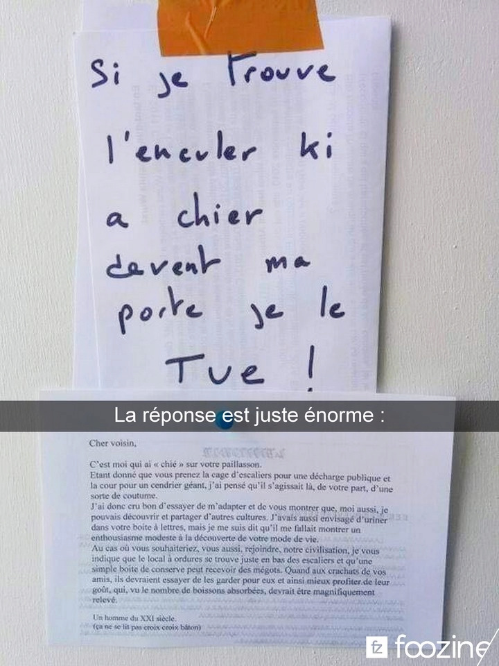 humour en images II - Page 5 K0uky210