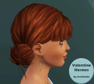 La galerie d'Archi'   - Page 7 Profil12