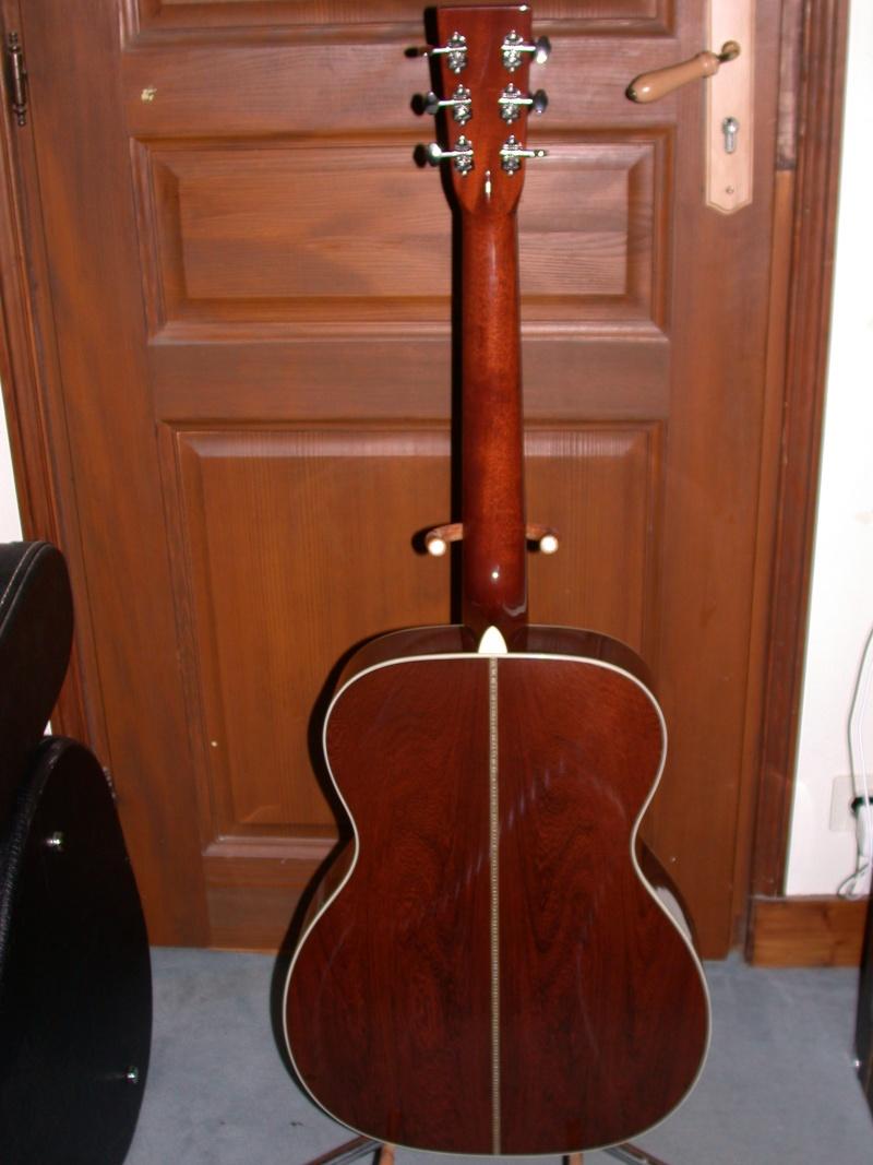 Vos spécifications pour une guitare de luthier - Page 4 Dscn0310
