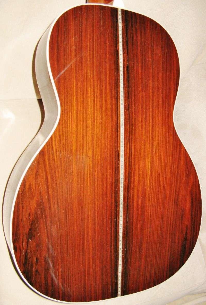 Vend guitare Martin OM28V - Page 2 Img_0510