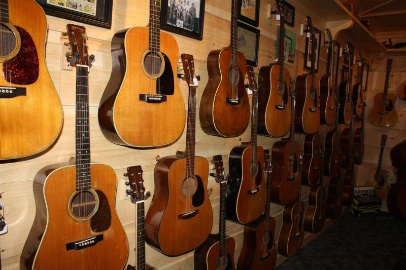 Vend guitare Martin OM28V - Page 2 Photo_10