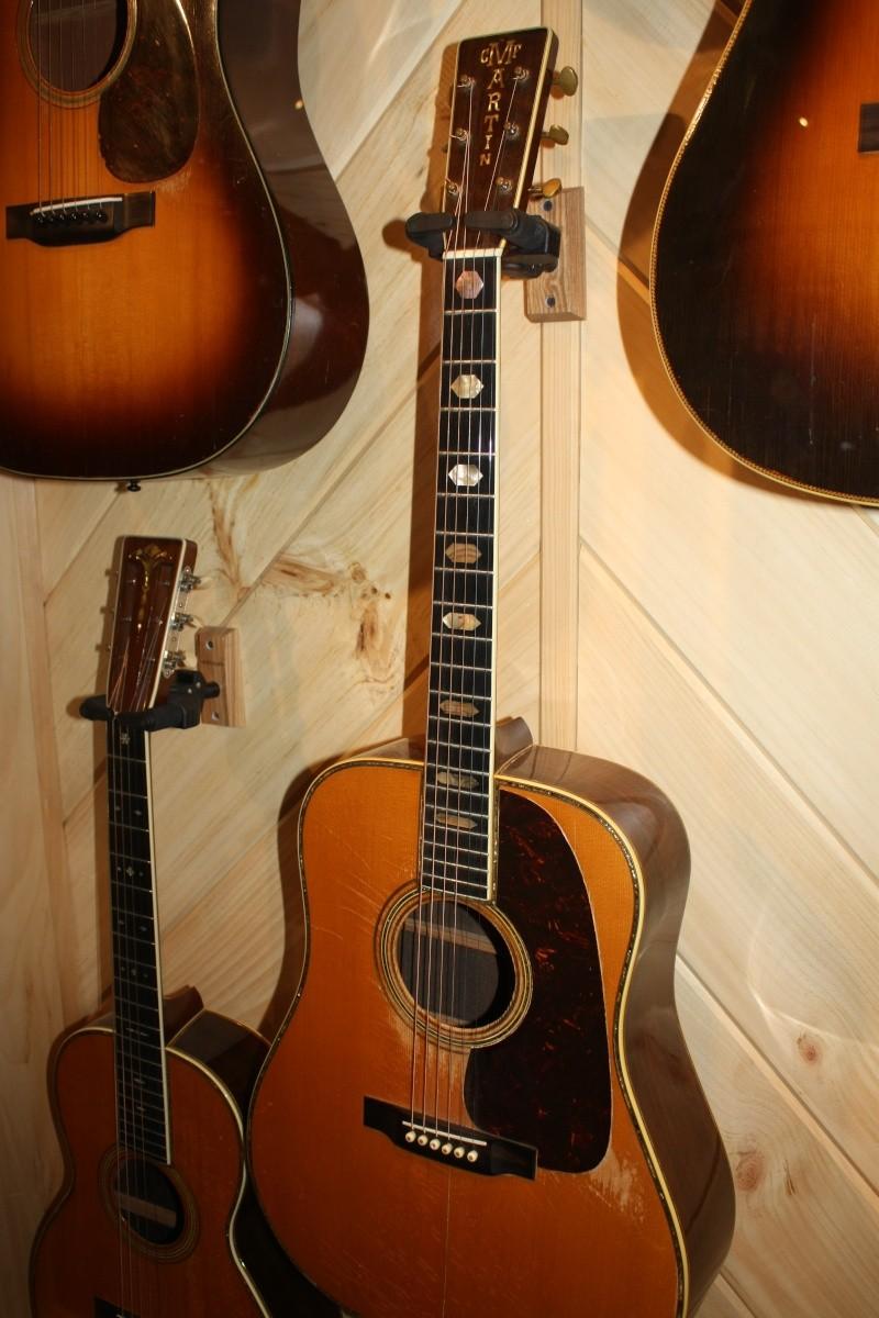 Vend guitare Martin OM28V - Page 2 Photo_11