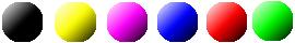 Le jeux des couleurs Raglet10