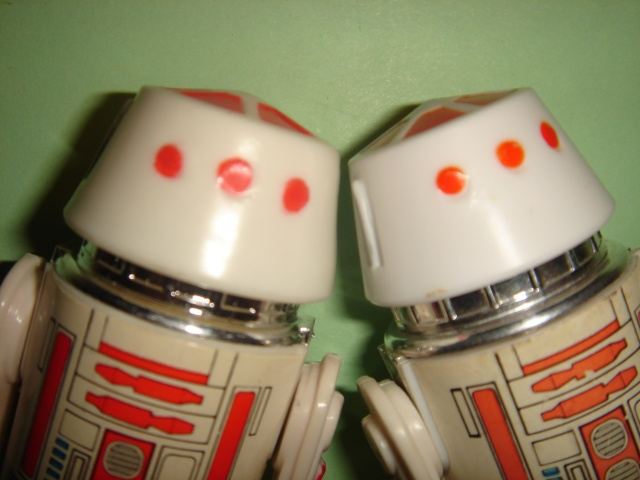 How Rare is the R5-D4 with the extra red bar? - Page 2 Dsc03111