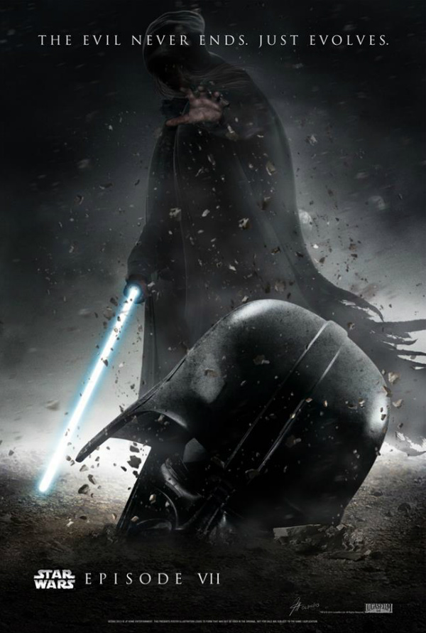 Who's starting to get excited about the new SW movies ? Star-w10