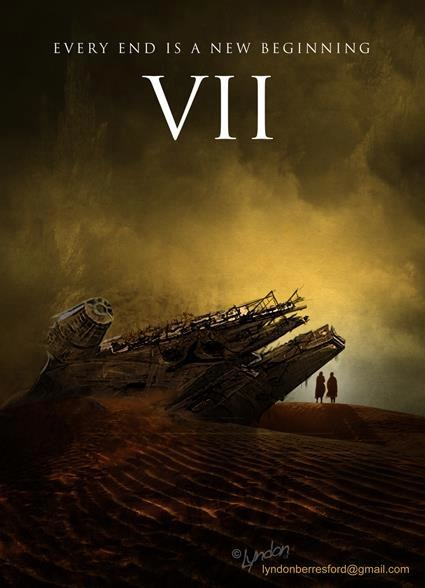 Who's starting to get excited about the new SW movies ? Star-w12