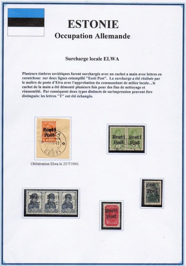 ESTONIE occupation allemande Img46812