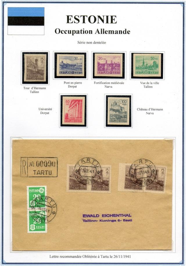 ESTONIE occupation allemande Img47111