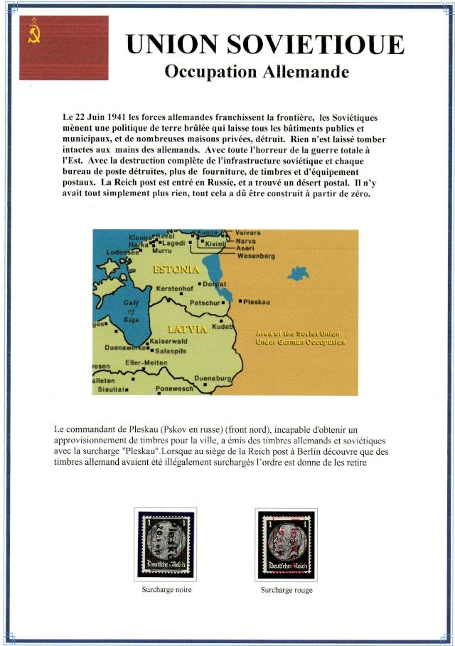 URSS occupation allemande Img47510