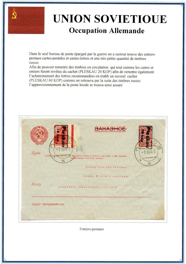 URSS occupation allemande Img47610