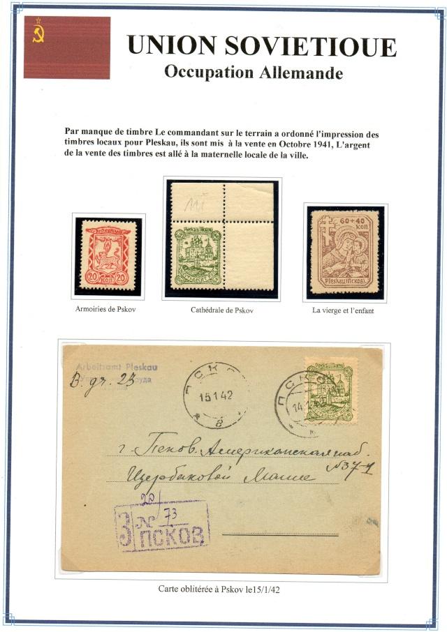 URSS occupation allemande Img47710