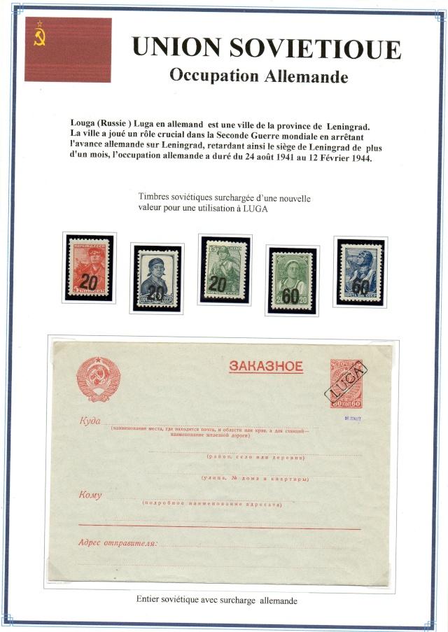 URSS occupation allemande Img48010