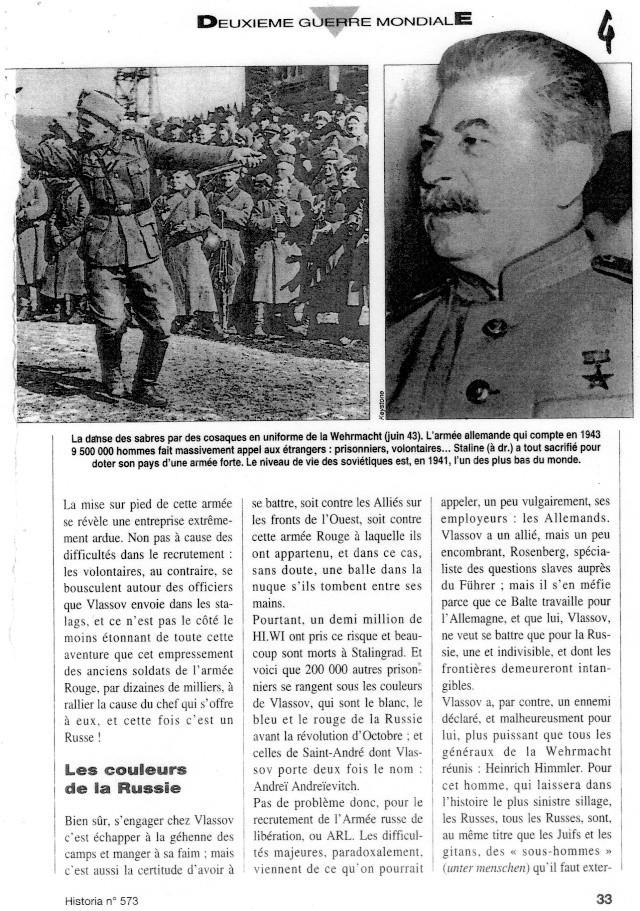 General Vlassov Img48411