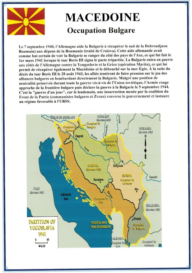 Macedoine occupation Bulgare Img49210
