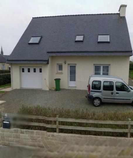 1990: le / à entre 22 h et 0 h00 - Boule lumineuse ? - brest - Finistère (dép.29) - Page 2 Maison13