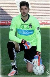 SIFAKIS, Michalis  (2012-2013) Sifk11