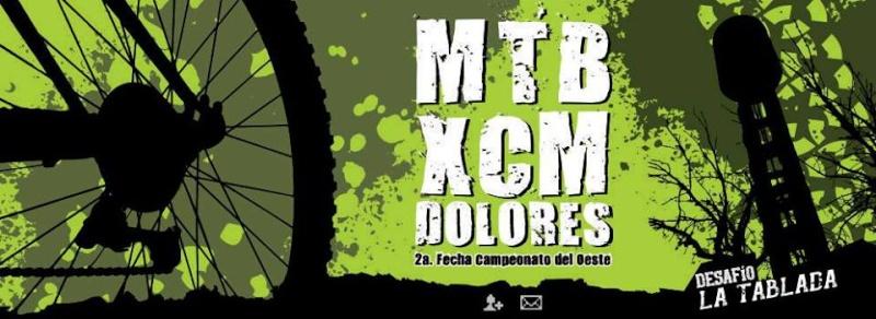 2° Fecha de Campeonato del Oeste - Desafio La Tablada -  99901610