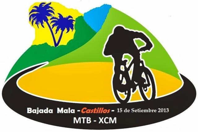 Bajada Mala - Castillo -  Bajada10