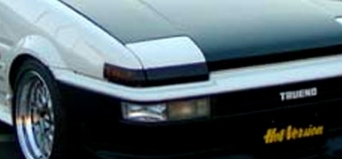 AE86 bumper lights Sm_use10
