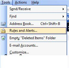 How To Shutdown Your Computer Using Your Cellphone/Email 1510