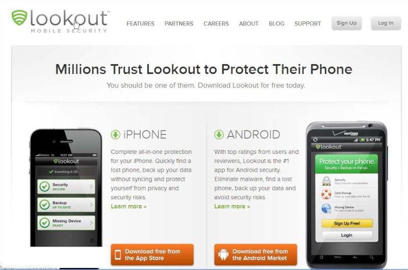 Best Android Antivirus 211