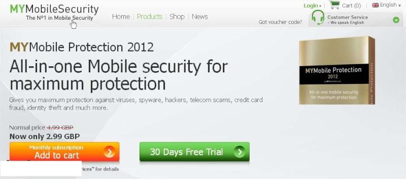 Best Android Antivirus 611