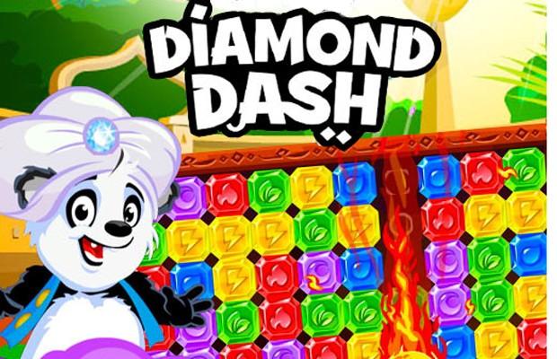 Top 10 Best Facebook Games Diamon10
