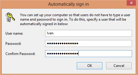 How To Bypass The Windows 8 Password Screen Win-8-10
