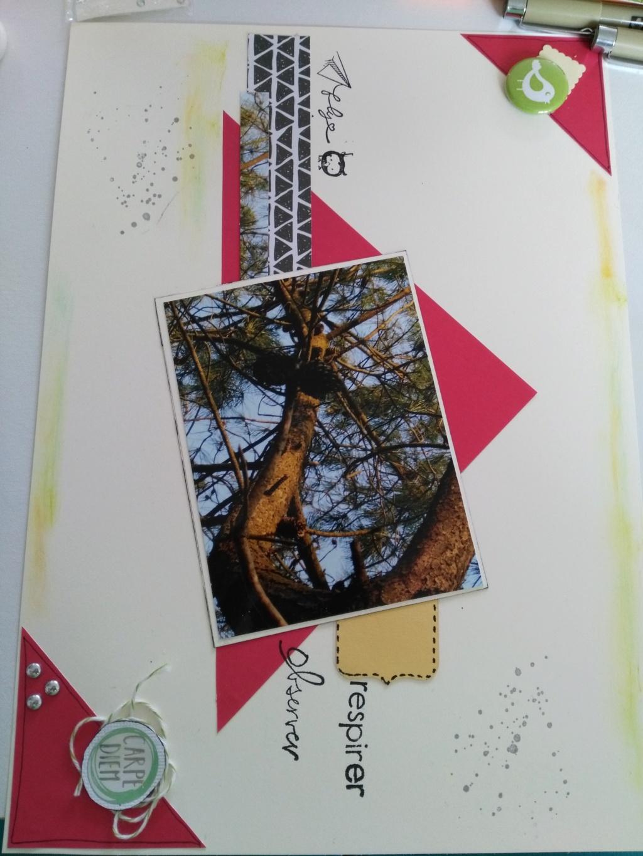 VENDREDI 5 JUILLET > DAIQUIRI - Page 3 Img_2011