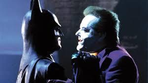 (Test) Batman - Megadrive Images15
