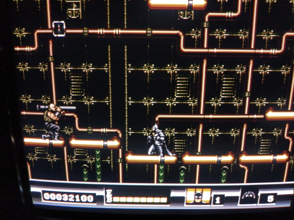 (Test) Batman - Megadrive Img_2012
