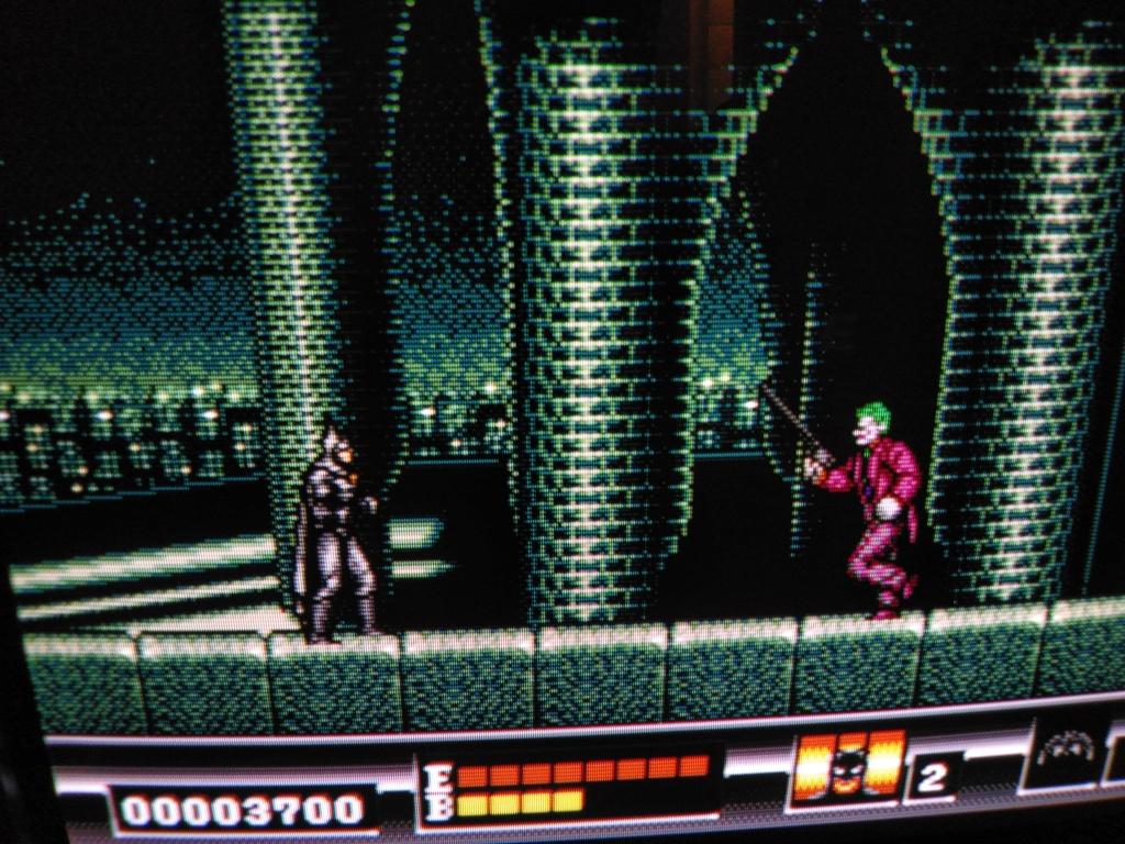 (Test) Batman - Megadrive Img_2021
