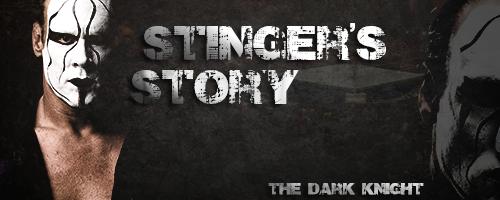 [Stinger's Story n°1] The Worst Valuable Palyer  Stinge10