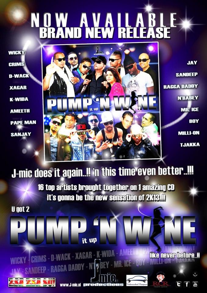 PUMP N WINE IT UP APRIL 2013 67973_10
