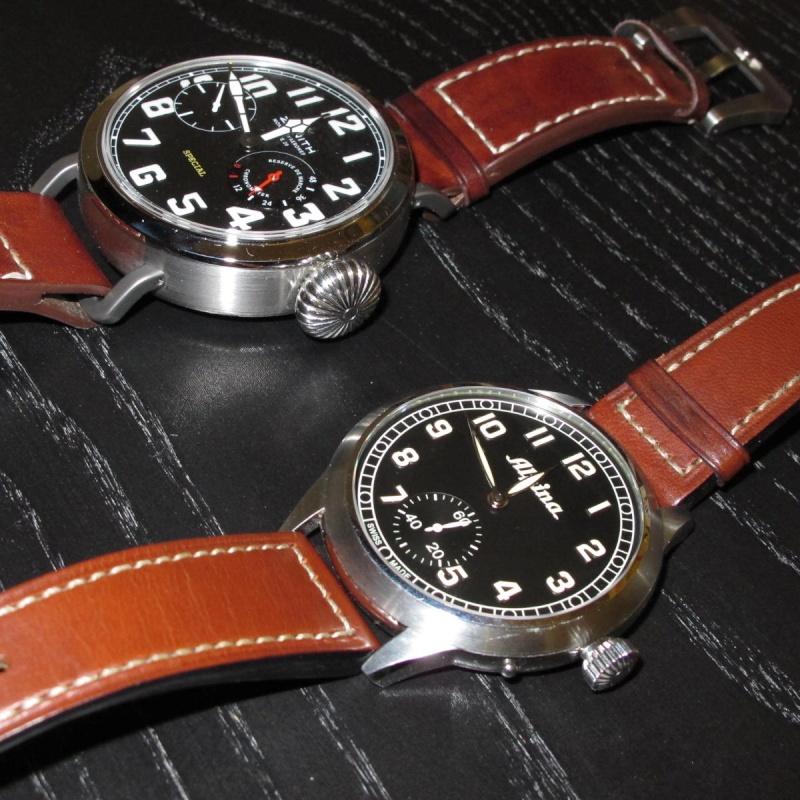 Les montres d'aéronef Type 20 de Zenith  Img_0014