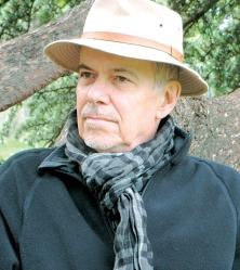 André Major Andrem10