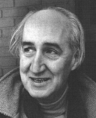 Jacques Ferron Jacque10