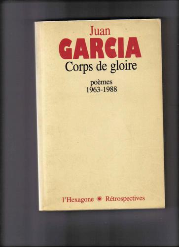 Juan Garcia Juanga10