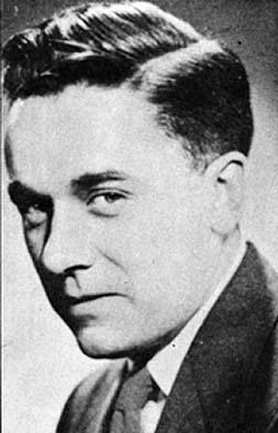 André Langevin Langev11