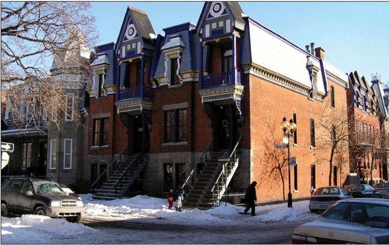 Montréal - Page 4 Maison10