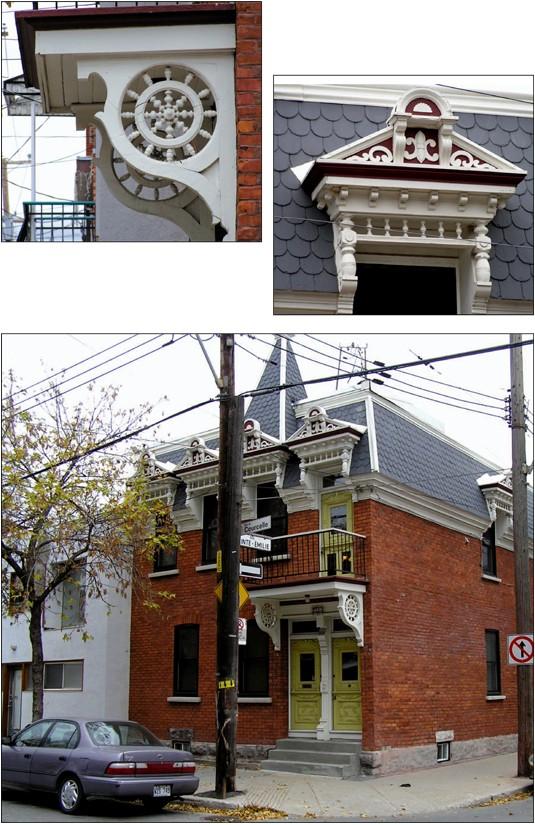 Montréal - Page 4 Maison11