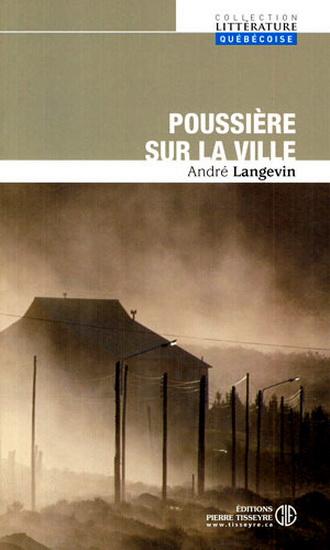 André Langevin Poussi10