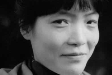 Ying Chen Ying_c10