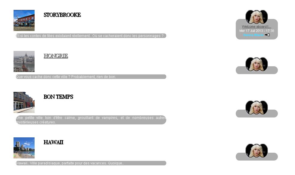 Commande de design ~ [Terminée] Biiiii10