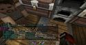 Banned dragonzombie64 2013-010