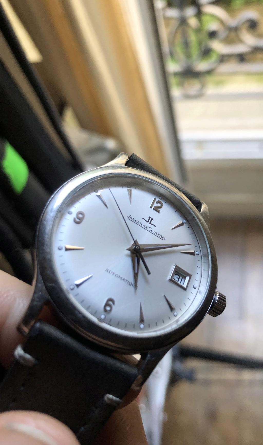 Votre montre du jour - Page 17 Img_2110