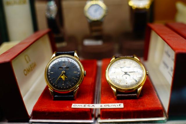 visites horlogere a Istanbul (vintage inside) Sans_t10