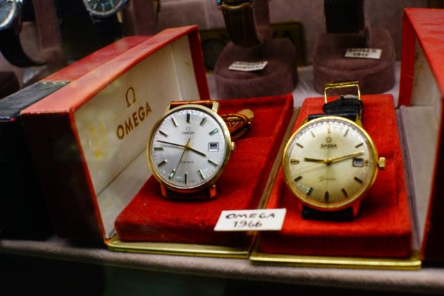visites horlogere a Istanbul (vintage inside) Sans_t11