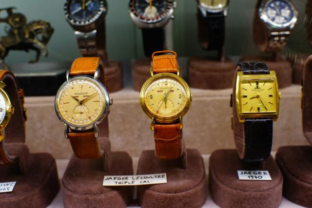 visites horlogere a Istanbul (vintage inside) Sans_t12