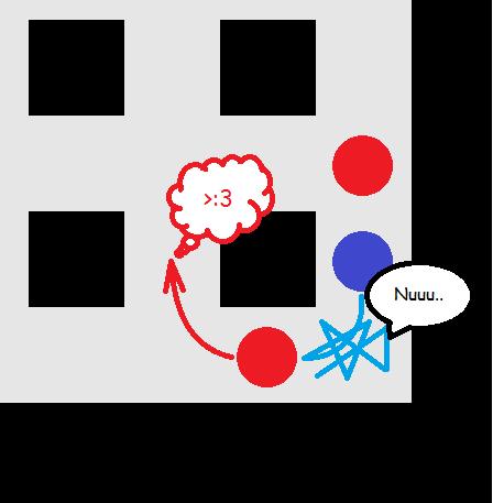Blast Network Tips and Tricks (v. 0.2) - Page 2 Corner12